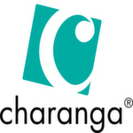 logo of charanga