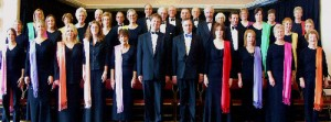 Grimsby Bach Choir