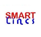 logo for smart lincs