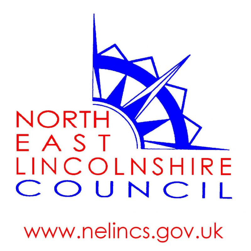 North East Lincolnshire With Teens 76
