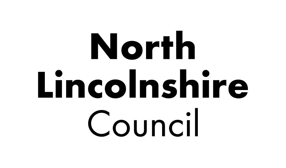 north lincs logo icon